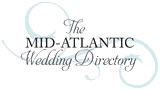 The Mid-Atlantic Wedding Directory